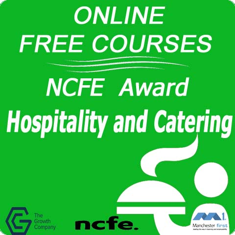 hospitality-and-catering-online
