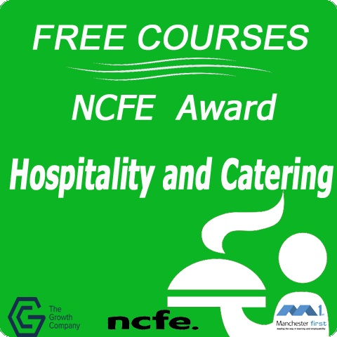 hospitality-and-catering